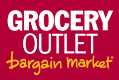 240px-Groceryoutlet_logo