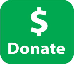 SCAC donate_1_1