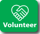 Volunteer at Sandy Action Center